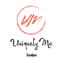 The Uniquely Me Boutique