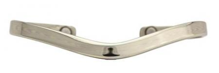 Silver-Smile-Magnetic-Polished-Silver-Copper-Alloy