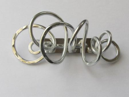OC Design Picon – Magnetic Broach